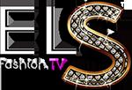 ELS Fashion TV